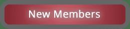 New Members, start here.