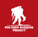 Support Wounded Warriors